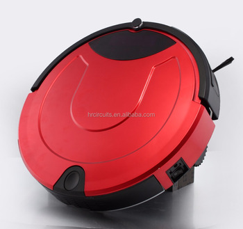 water tank cleaning machine house cleaning robot vacuum cleaner