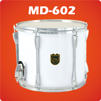 MD-602 Marching Snare Drum