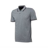 New Style Apparel Plain Polo Shirts