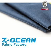 indonesia rayon cotton corduroy fabric supplier