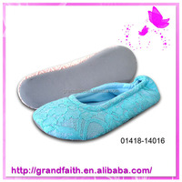 wholesale from china nude women beach slipper