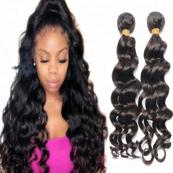 HuiXin hair buying brazilian hair in china,the brazilian hair china supplier,unprocessed mink brazilian hair virgin