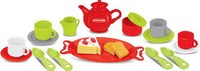 Children Play house toys Tableware suit