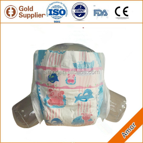 nice baby diaper manufacturing plant baby diaper wholesale usa