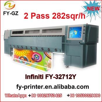 tarpaulin printer machine price