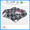 Waterproof Menstrual Pad Bamboo Mama Cloth Sanitary Pad