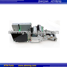 atm machine parts ncr parts TEC Thermal 40C SDC R-PRT and J-PRT 0090016725 atm journal printer