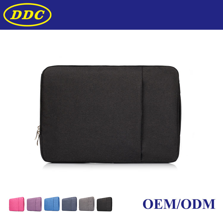 Wholesale Notebook Office Laptop Bag for Macbook Pro 15 inch A1707