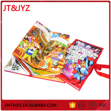 all service children educational story books with good style and fashion cover
