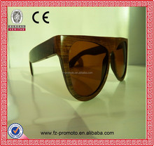 Hot selling wooden Bamboo Sunglasses