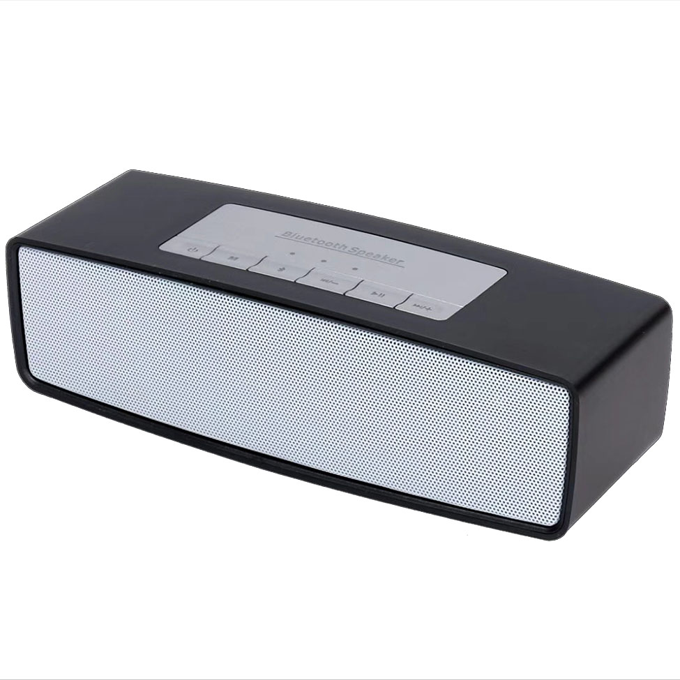 Super bass sound BM2  Bluetooth  mini  speaker
