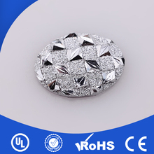 Top quality rough wholesale diamonds africa