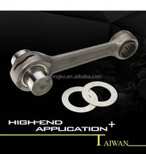 GP 800 PWC Connecting Rod Kit Taiwan ocean scooter parts
