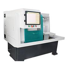 optima diamond cutting wheel cnc turning machine with great price