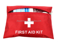 first aid kit Family emergency kit for mini aid kit