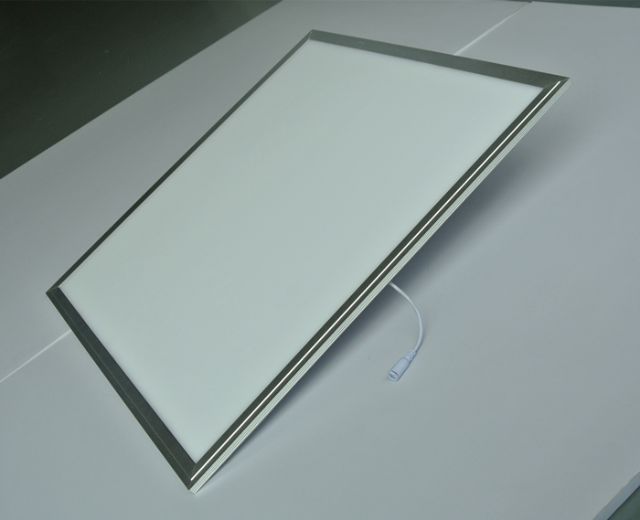 300x300mm led wall mounted panel light,outdoor led panel light