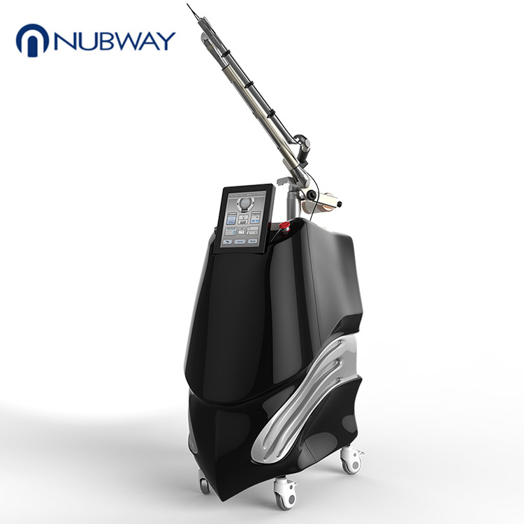 best selling beauty equipment china new innovative <strong>product</strong> laser tattoo removal picosecond picosecond <strong>q</strong>-switched