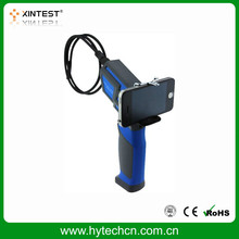 Highly recommended wireless borescope endoscope inspection camera