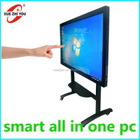 <XZY> Electronic Smart Whiteboard Interactive Whiteboard For Education and office equipment