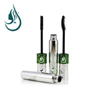 High Quality Eyelash Growth 3D Lash Fiber Waterproof Mascara