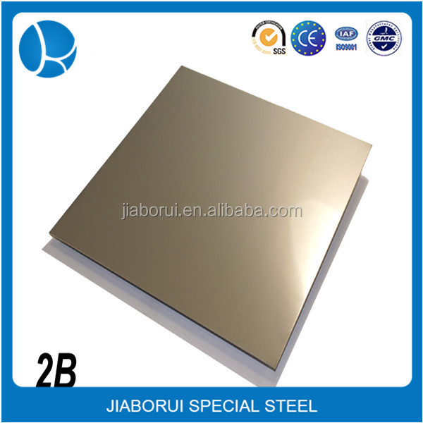 top selling products in alibaba 321 stainless steel metal sheet embedded steel plates