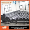 Best quality carbon steel front pipe used with air pollution control equipment
