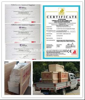 Venda quente máquina Kubba Coxinha com certificação CE preço de fábrica