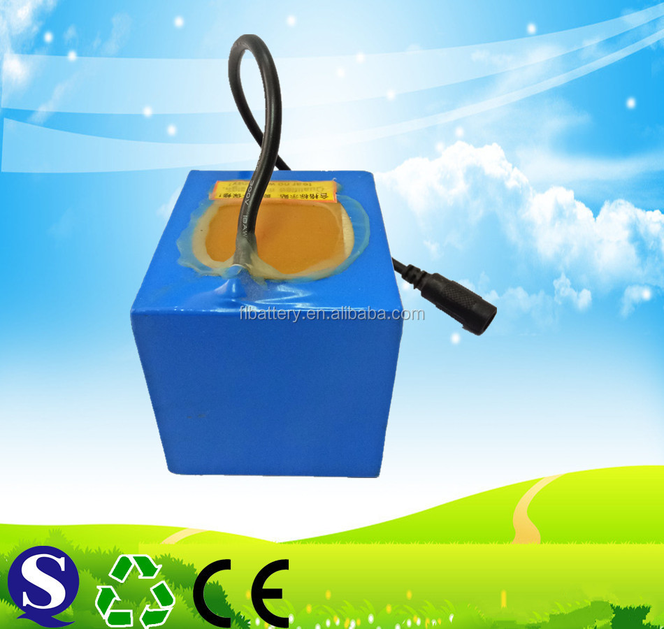 12.8V 40Ah LiFePO4 batteries for Solar/wind energy storage system UPS, backup power
