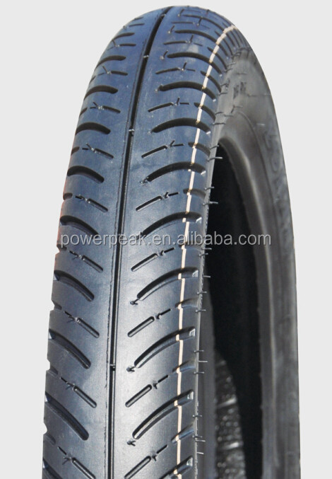 Colombia motorcycle tyres 275-17 TT & TL best quality