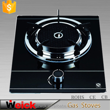 Wholesale smart kitchen equipment Single burner fuel-efficient gas stove
