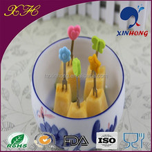 2014 alibaba express bbq flavor fork buying online in china