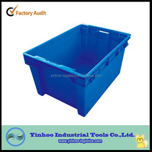 square plastic box containers used for storage and transportation wholesale alibaba