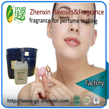 Famous coco fragrance used for woman perfume making,high concentration female perfume fragrance