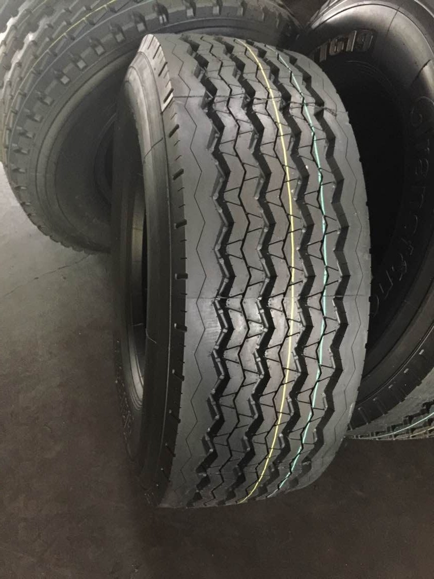 Chinese truck tyre 385/65R22.5 truck tire price
