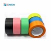 EONBON Free Samples Fashion Automative Printed Paper Bangladesh Washi Tape