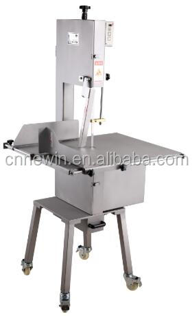 Table top Electric Meat saw cutter