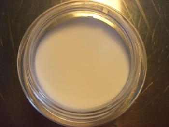 600 g White Acrylic Powder