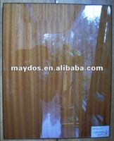 Maydos Environmental Firendly Transparent Wooden Cabinet Coating