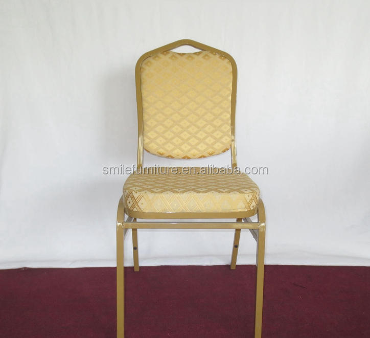 Wholesale Banquet Auditorium Chairs Wedding Chairs For