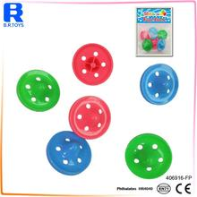 Top cheap Mini Promotional Plastic Toy Spinning Top toy for sale