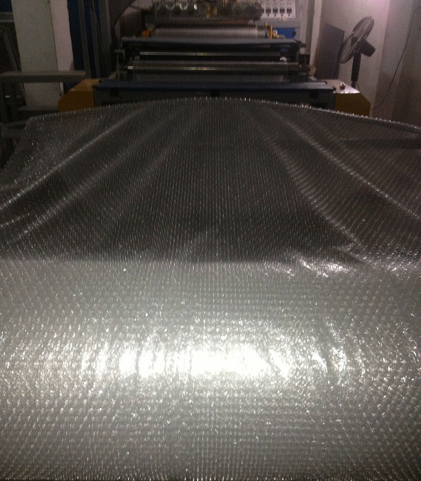 Air Bubble Film, Shrink Film, Wrap Film, Clink Film, Stretch Film