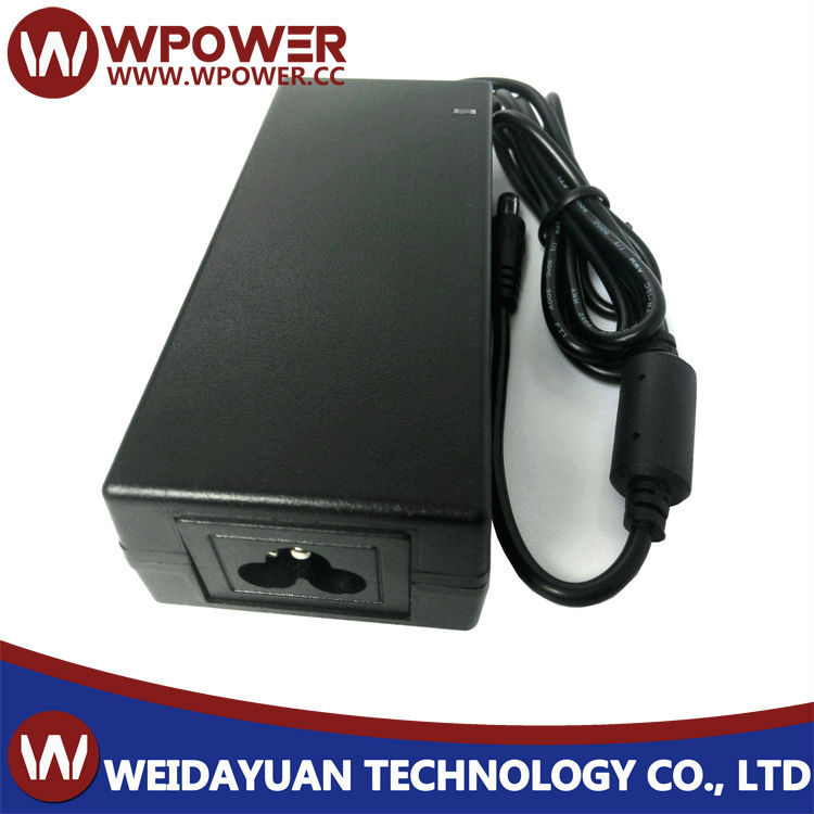 12V5A 60W AC To DC Switching Mode Power Supply Adapter