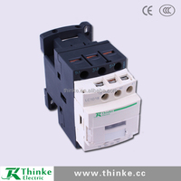 LC1 D18 Magnetic Contactor High Quality