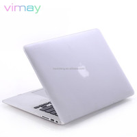 "for MacBook Pro 13.3"" and MacBook Air 13"" Laptop 13 inch PC Sleeve Case Cover"