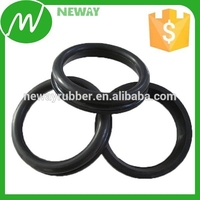 2015 Flexible Top Quality Rubber Glazing Gaskets
