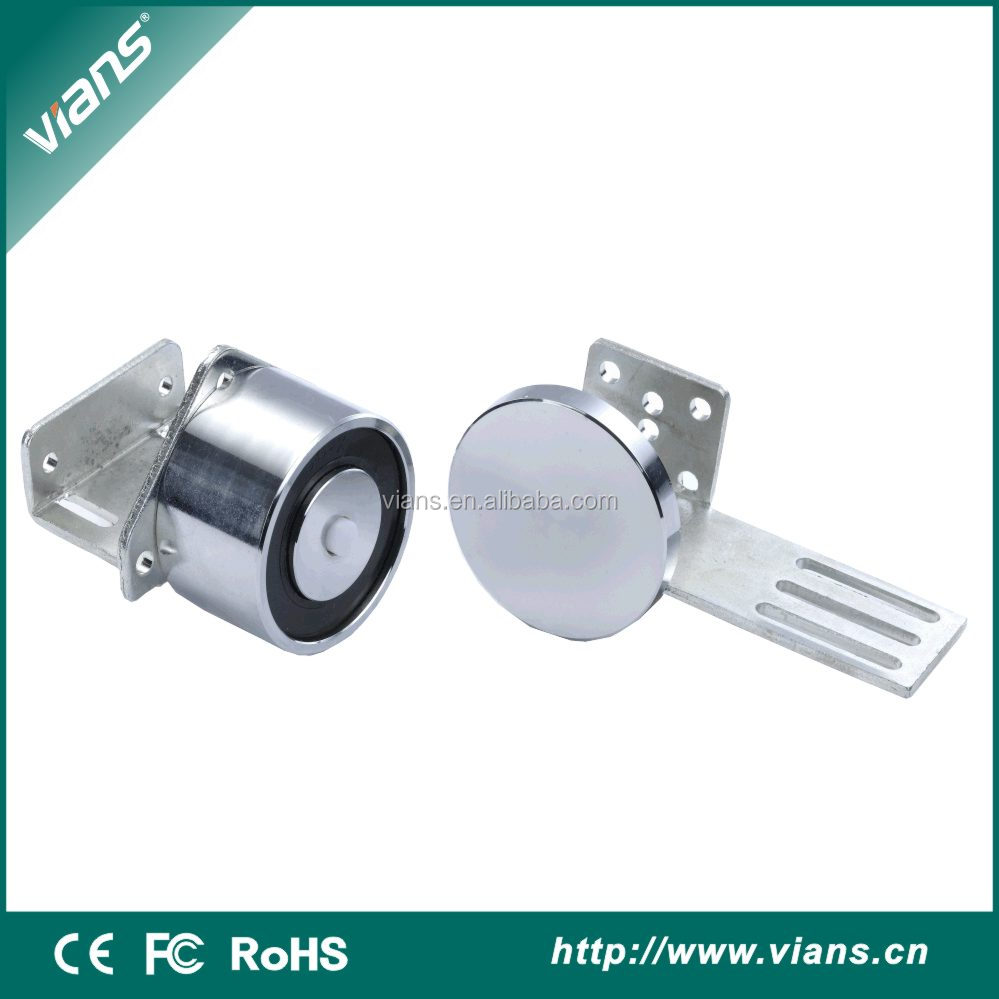 60kg 120lbs automatic door locks for business