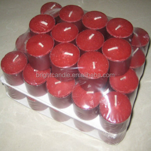 Food Warmer Candle ~ Tealight candles food warmer candle wholesale buy