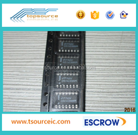 IC New And Original Chip DS14C89AM transceiver