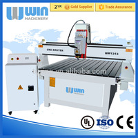 3D woodworking router CNC Wood Engraving Machine