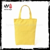 Hot selling handmade foldable cotton shopping carry bag,teen messenger bags